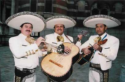 Latin Music Dallas Fort Worth, Tejano, Mariachi, Cuban & Latin Music