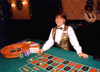 Скачать бесплатно casino huking